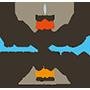 Argos-Hippium-Logo-small