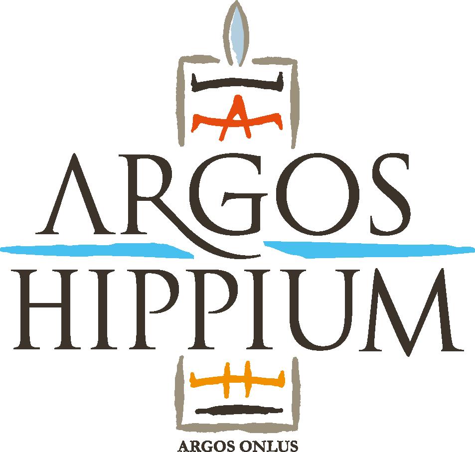 Argos-Hippium-Logo